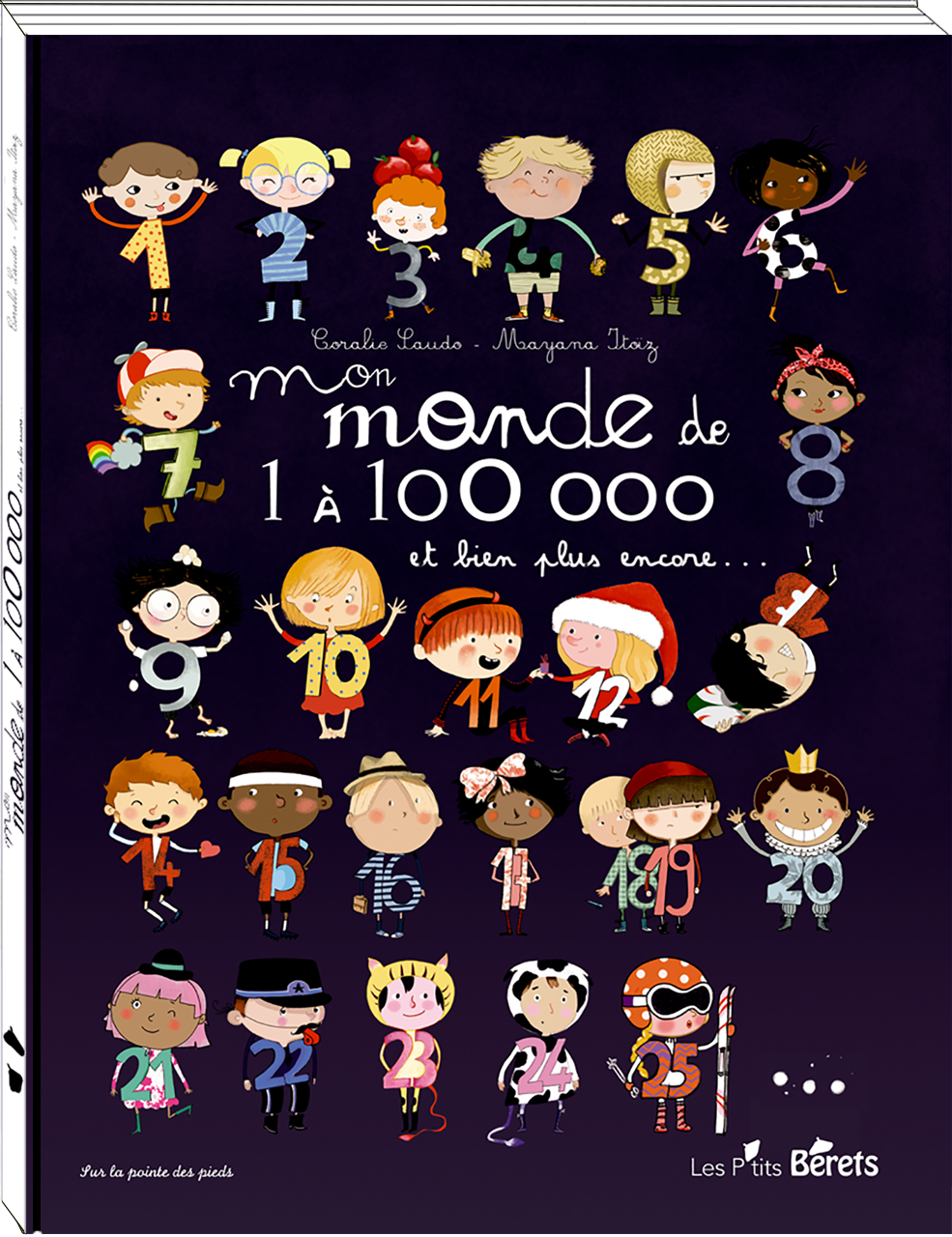 mayana-itoiz-illustratrice-mon-monde-de1-a-1000-couverture