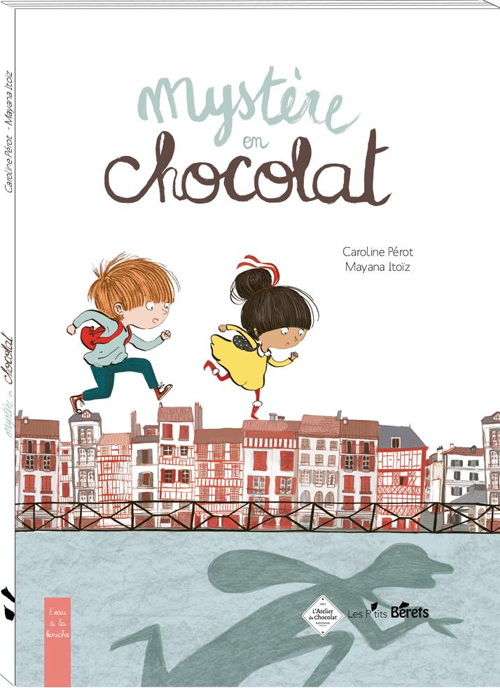mayana-itoiz-illustratrice-mystere-chocolat-couverture