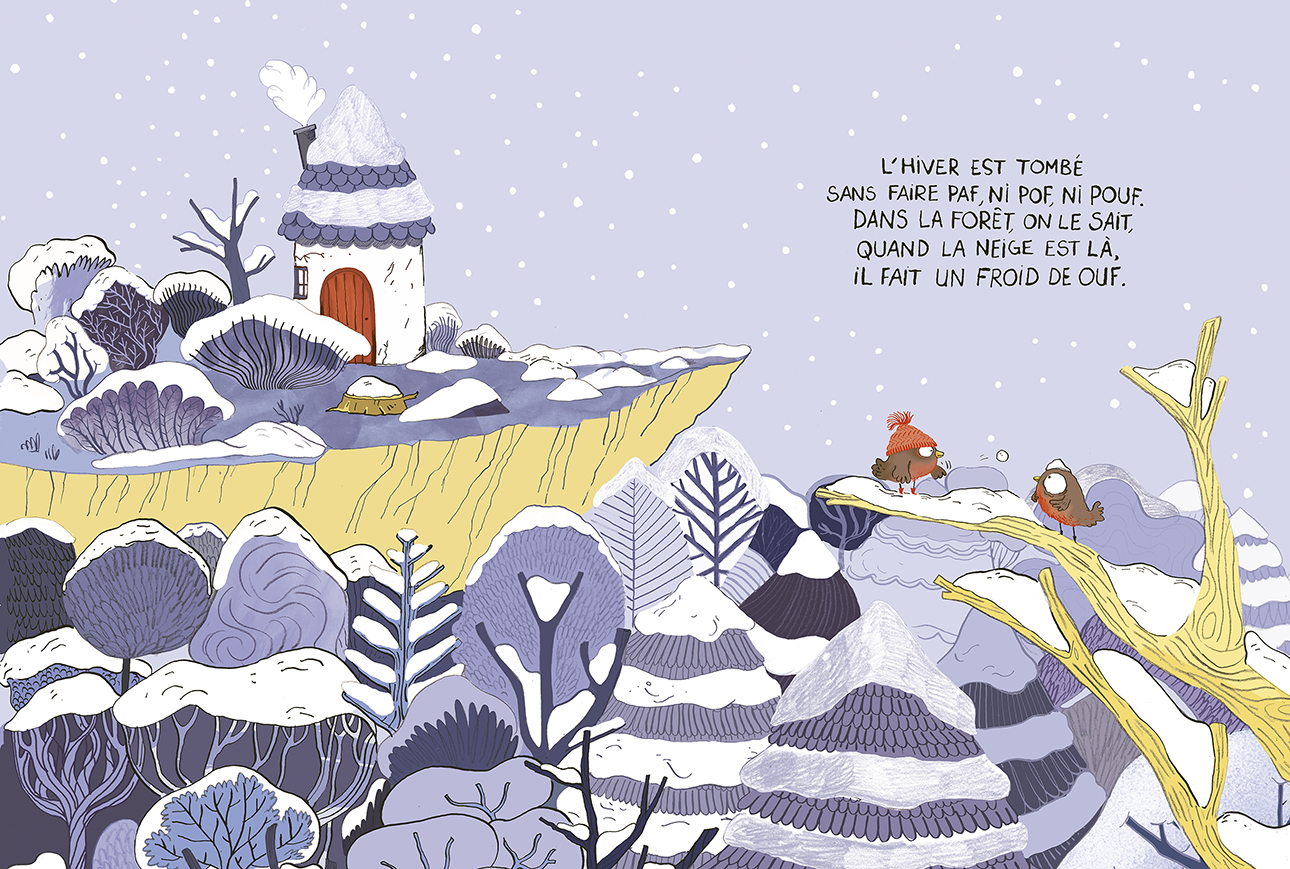 mayana-itoiz-illustratrice-loupenslip2-page1