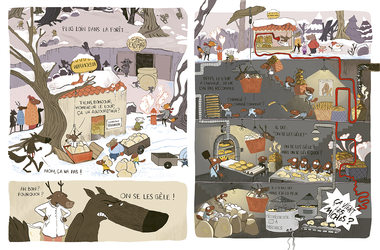 mayana-itoiz-illustratrice-loupenslip2-page7