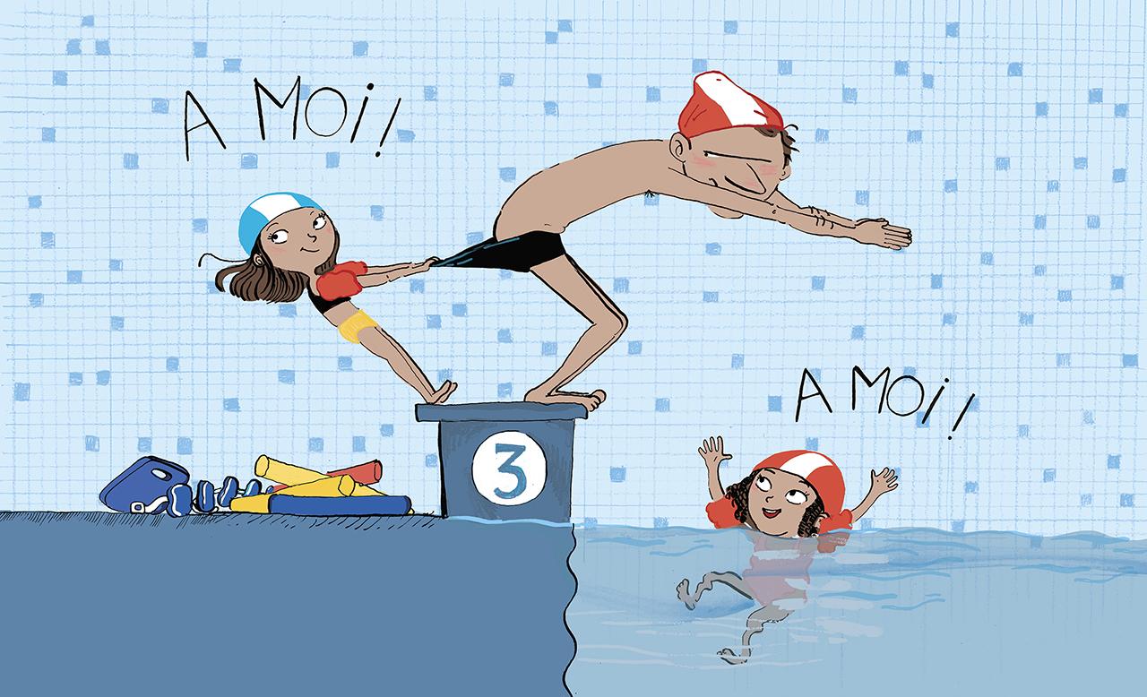 mayana-itoiz-illustratrice-papaestamoi-piscine
