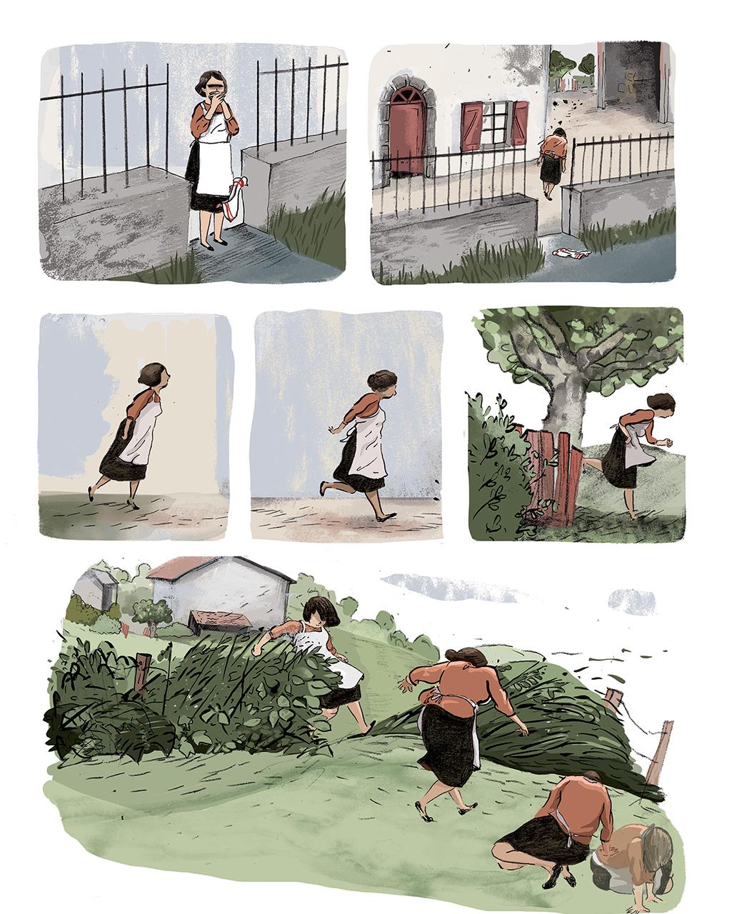 mayana-itoiz-illustratrice-BD-Leo3