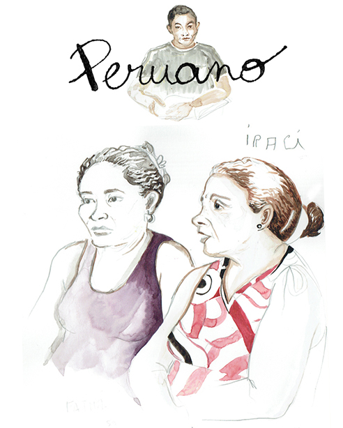 Peruano-or-carnet-voyages