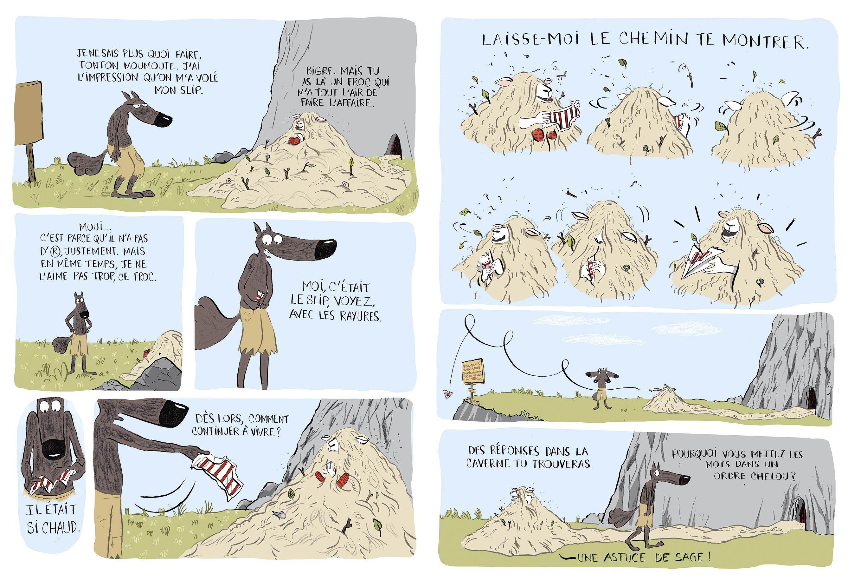 mayana-itoiz-illustratrice-loupenslip-tome4bis